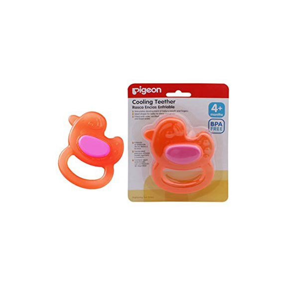Pigeon Baby Feeding Accessories for sale online in Lahore ...